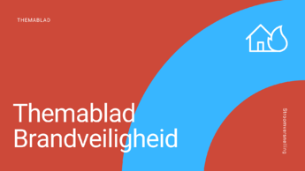 Download - Themablad Brandveiligheid