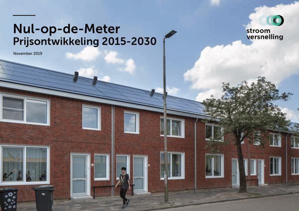 Nul_op_de_meter_Prijsontwikkeling-01
